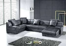 cheap black sectional sofa omega modern leather discount sofas what is a couch dimensions affordable r94
