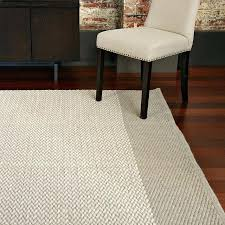 awesome neutral color rugs inside area multicolor rug awesome neutral color rugs inside area multicolor rug