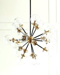 instant pendant light chandelier lighting warehouse richmond hours image concept