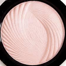previous next makeup revolution peach lights