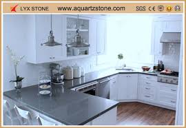 products home products quartz countertops