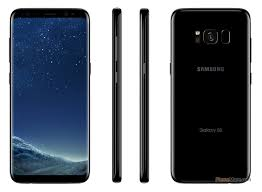 Image result for G950A mobile