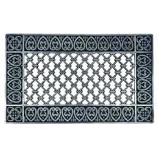 flip flop doormat recycled flip flop door mat recycled rubber garden mats flip flop how to flip flop doormat