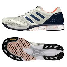 Adidas Tennis Shoes Size Chart Details About Adidas Adizero Takumi Ren Wide Running Shoes Cm8241 Training Sneakers Trainers