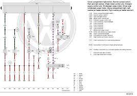 wenkm com wiring diagrams bmw triumph wiring diagram bmw r65 vw polo 2006 radio wiring diagram at Vw Polo Stereo Wiring Diagram