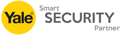Our Home Security & Automation Partners | Vault