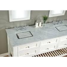 70 inch vanity inch bathroom vanity contemporary legion top