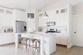 rustic chic kitchen decor tuscan design french country rustic kitchen design sheek rustic