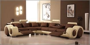 Licious American Home Furniture Fort Wayne Farmington Nm Des