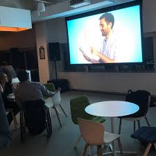 Jwt new york office Agency Untappd Cafe Jwt New York Ny Venue Untappd
