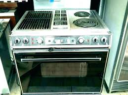 full size of sears electric cooktop stove repair cleaner downdraft reviews designer kitchen wonderful air gas