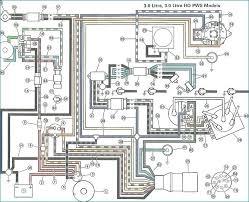 avital 2200 wiring diagram wiring diagrams wiring a light switch avital 2200 wiring diagram wiring diagrams wiring a light switch diagram