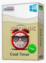 Download Timer Cool Timer 5 2 3 5 Free Download Karan Pc