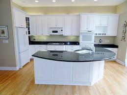 arizona kitchen cabinets. Modern Kitchen Cabinets Seattle Collection With Trends Cab Art Pictures White Cabinet Refacing Arizona And Products Cures In Colors T