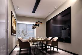 unique hanging light fixtures for dining room or dining room pendant lighting new chandelier large size