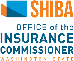 Service contract providers are not required to file forms or rates with the department; Shiba Sound Outreach