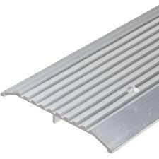 Aluminum Door: Aluminum Door Extender