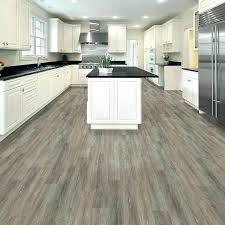 impressive home depot vinyl plank flooring awesome simple design decor sterling oak f prefinished red sterli