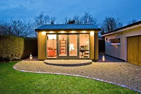 garden office design ideas. Garden Office Designs Interior Ideas. Room Design Simple Rooms Ideas Plans Ecos Ireland L