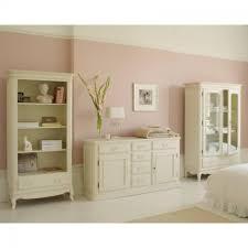 Laura Ashley Bedroom Furniture Ashley Furniture Online Shopping Laura Ashley Provencale Large