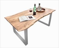 Runder Tisch Kaufen Esstisch Vintage Inspiration Von Runder