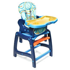 baby high chair table combo home advisor reviews