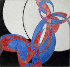 <b>Geometric abstraction</b> - Wikipedia
