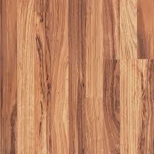 pergo max australian eucalyptus wood planks laminate flooring sample