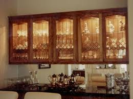 remodell your livingroom decoration with nice awesome kitchen cabinet glass door inserts and the right idea