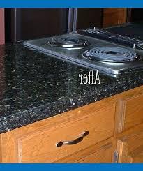 self adhesive countertop laminate l and stick granite for