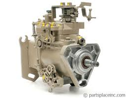 vw parts vw diesel parts vw tdi parts parts place inc cylinder heads · vw injection pump