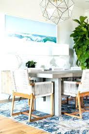 coastal living chandeliers dining dining chairs coastal dining room chandeliers dining chairs beach house dining room