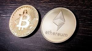 As a result, i am okay with buying these names on weakness, using a part of investment portfolios devoted to speculative assets. Bitcoin Vs Ethereum 2021 Edition Securities Io