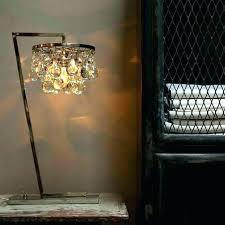 chandeliers arctic pear chandelier ideas ochre and replica