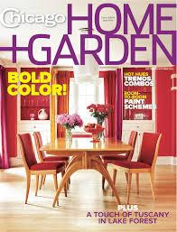 Small Picture Garden Design Garden Design with Crimson Solitaire Pendants in