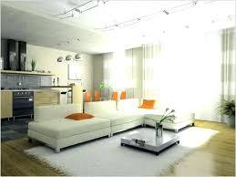 overhead lighting living room. Wonderful Overhead Living Room Overhead Lighting No In Bedroom Innovative  With Overhead Lighting Living Room R