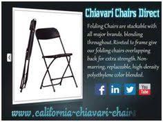folding chairs for sale in california. black metal vinyl #folding #chair - full 1 1/4 \ folding chairs for sale in california