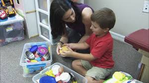 the grieving process dealing autism story fox 13 tampa bay the grieving process dealing autism