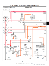 peg perego wiring diagram peg image wiring diagram peg perego gator wiring diagram wiring diagram on peg perego wiring diagram