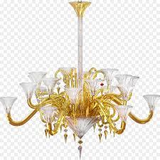 chandelier waterford crystal light fixture lighting chandelier