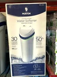 costco water treatment softener co inside plan 6 price systems t58