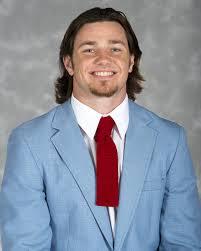 Alex Spiess - Football - Marist College Athletics