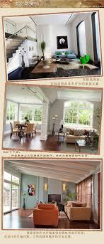 Living Room Craft Bamboo Vase Large Floor Vase Living Room Home Art Craft Flower