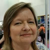 Darlene Pantaleo - Substitute Educator - Chesterfield County ...