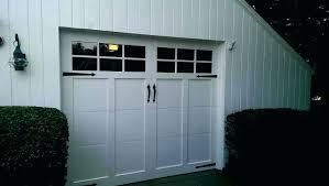 garage door stickers modern style garage door decals garage doors stickers door garage door door installation garage door stickers