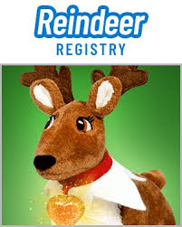 This post may contain affiliate links or ads. Join The North Pole Registry The Elf On The Shelf