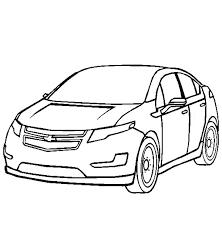 chevrolet camaro colouring pages coloring free dodge viper para corvette