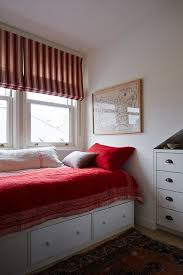 red bedroom ideas uk. red \u0026 white bedroom in design ideas on house by house garden. 100s uk i