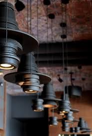 #lighting #design #industrialdesign  Industrial Style ...