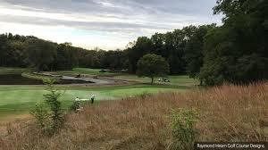 p647EDNthumbSchenectady Municipal 1 Credit Raymond Hearn Golf Course Designs 950x534